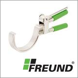 Kleparsko orodje FREUND