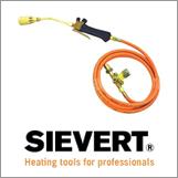 Varilno orodje Sievert